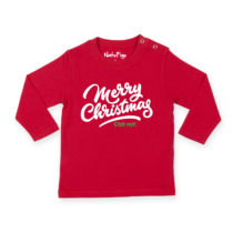 merry_christmas_con_me_RED