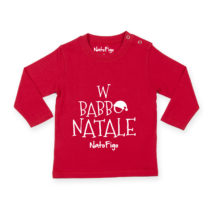 w_babbo_natale_RED
