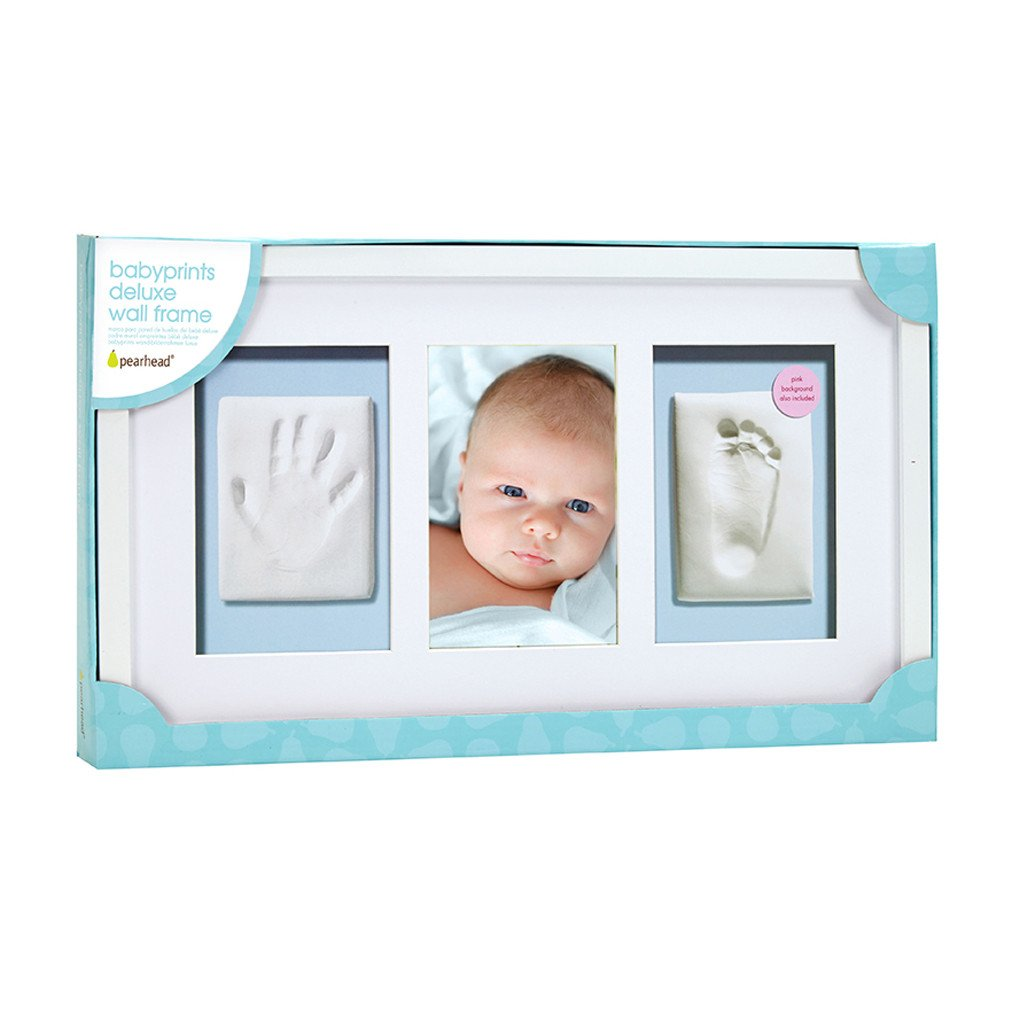 11513_babyprints_deluxe_wall_frame_2_1024x1024