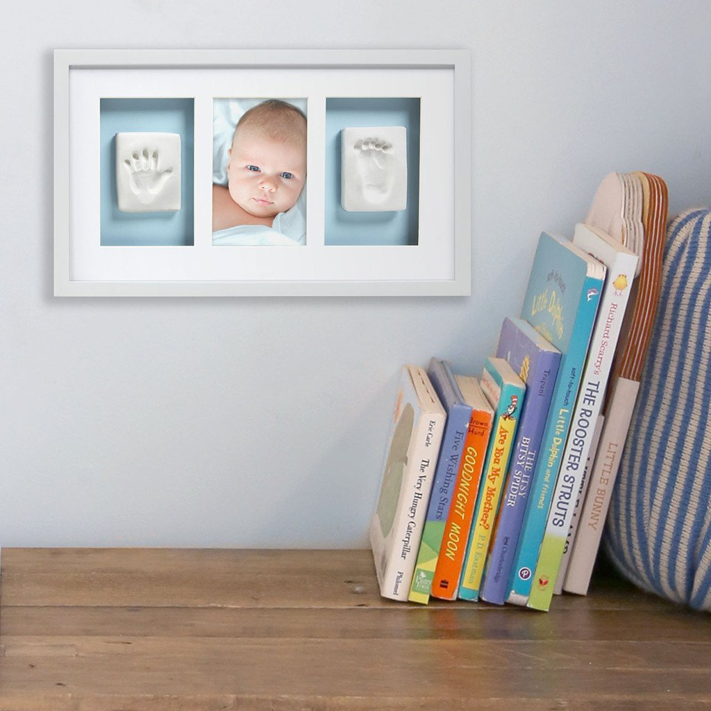 11513_babyprints_deluxe_wall_frame_5_1024x1024