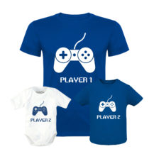 minime_gameplayer