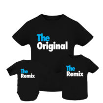minime_theoriginal-theremix