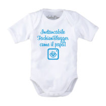 baby-fashion-bloggerCL
